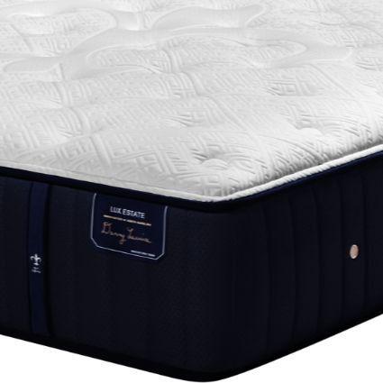 Stearns & Foster® Lux Estate® Cassatt LE2 Luxury Plush Tight Top Full Mattress-52512840