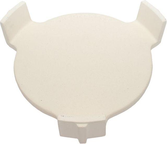 Big Green Egg® convEGGtor® for Medium Egg-401038
