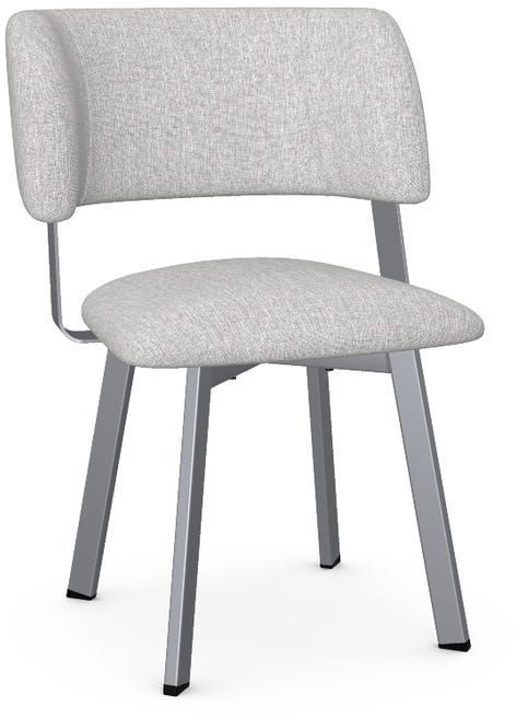 Chaises d'appoint Amisco®-30535