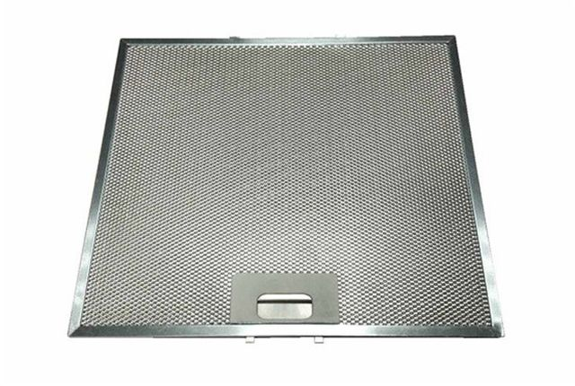 Bertazzoni Stainless Steel Kit Aluminum Mesh Filter-901403-USA