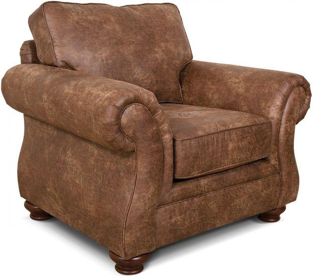England Furniture® Jeremie Chair-7234