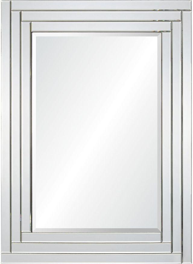 Miroir mural Edessa Renwil®-MT1290