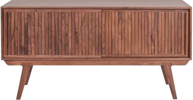 Crédence Alaska, brun, Moe's Home Collections®-YC-1018-20