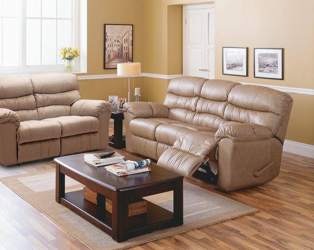 Causeuse inclinable Palliser Furniture®-41098-53