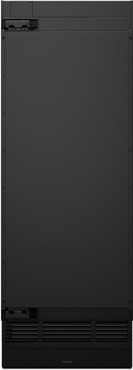 JennAir® 17.0 Cu. Ft. Built-In Upright Freezer Column-Panel Ready-JBZFL30IGX