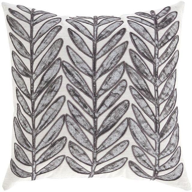 Signature Design by Ashley® Masood Pillow (4/CS)-A1000806