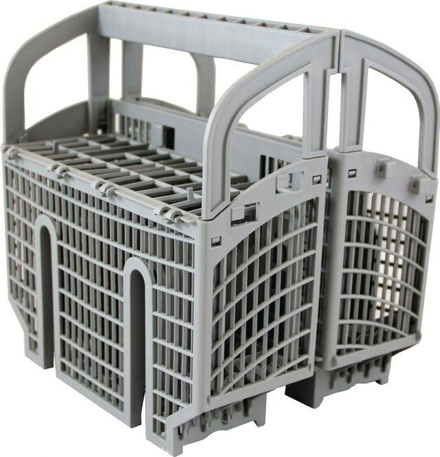 Bosch Silverware Basket-SMZ4000UC