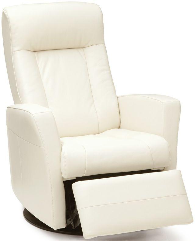 Palliser® Furniture Banff II Rocker Recliner-42210-32