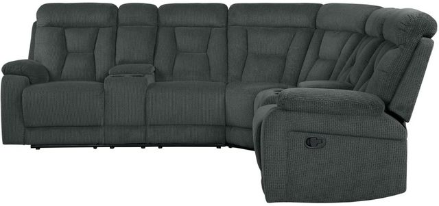 Rosnay Sectional-9914*SC