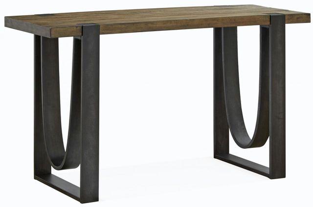 Table canapé rectangulaire Bowden Magnussen®-T4635-73