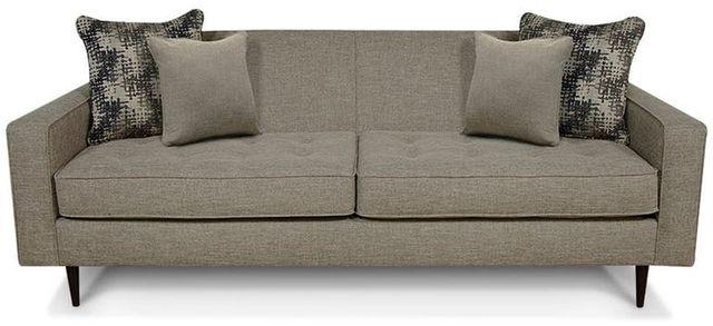 England Furniture® Tribeca Zane Sofa-5F05