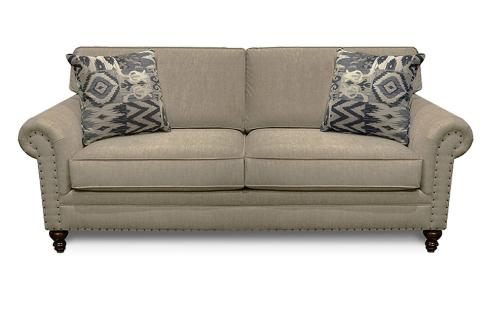 England™ Furniture Renea Sofa-5R05N