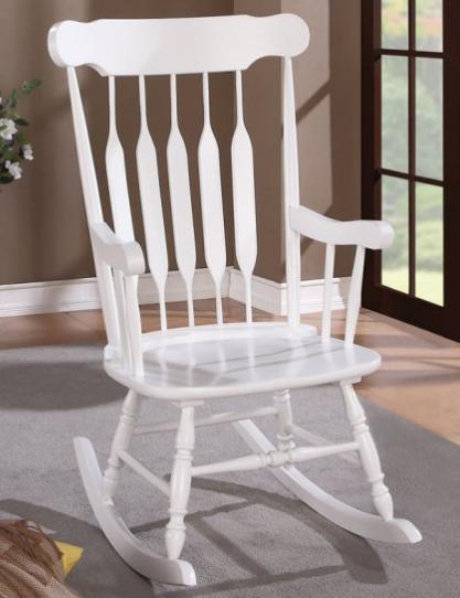 Coaster® Rockers Chair-600174