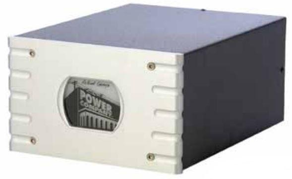 Richard Gray's Power Company AC Power Purification-600S
