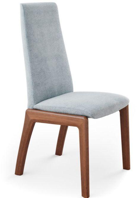 Stressless® by Ekornes® Laurel High D100 Chair-1841751