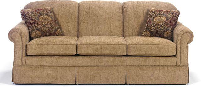 Craftmaster Essentials Queen Sofa Sleeper-4200-68