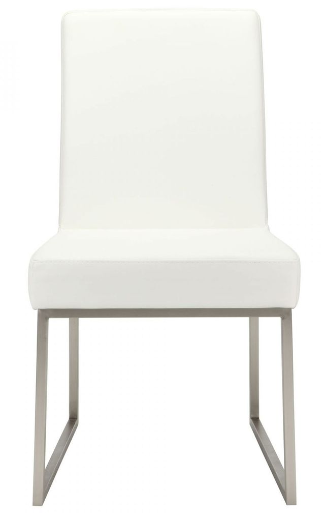 Moe's Home Collections Tyson Dining Chair-ER-2012-18