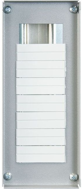 Crestron® Circuit Breaker Terminal Block-CLTIBN-BLANK