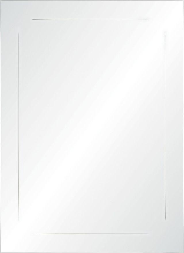 Miroir en verre Dolan Renwil®-MT2258