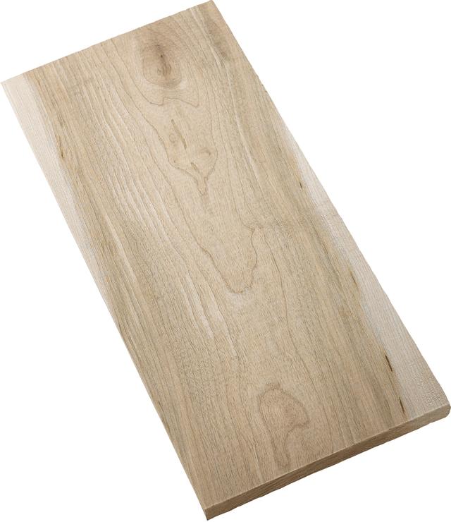 Planche à griller Napoleon® - Érable-67035