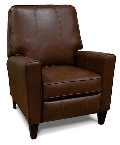 England™ Furniture Lynette Recliner-62031AL