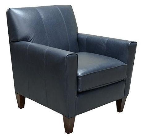 England™ Furniture Lynette Chair-6204AL