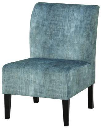 Signature Design by Ashley® Triptis Moonstone Accent Chair-A3000069