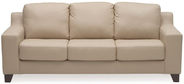 Palliser® Furniture Reed Sofa-77289-01