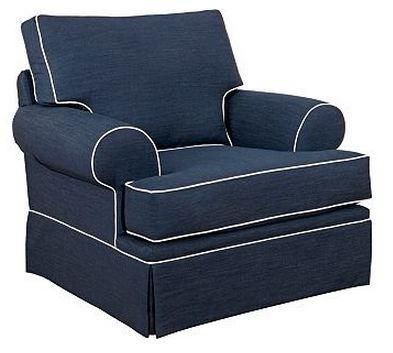 Broyhill Emily Chair-6262-0