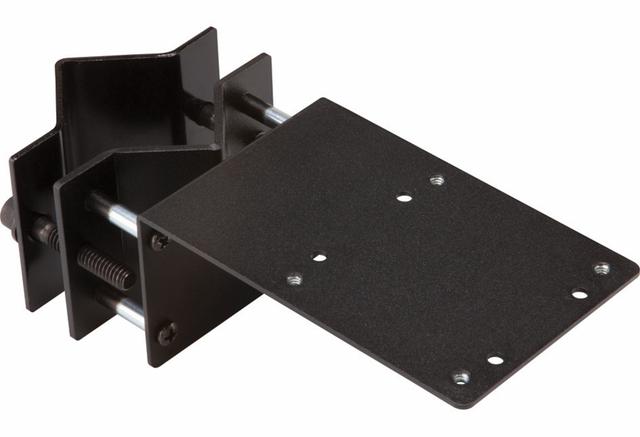 Crestron® PLMK-IFE-101 Pole Mount Kit-PLMK-IFE-101