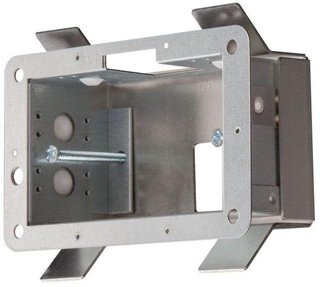 Crestron® Universal Mounting Bracket-TSW-UMB-60