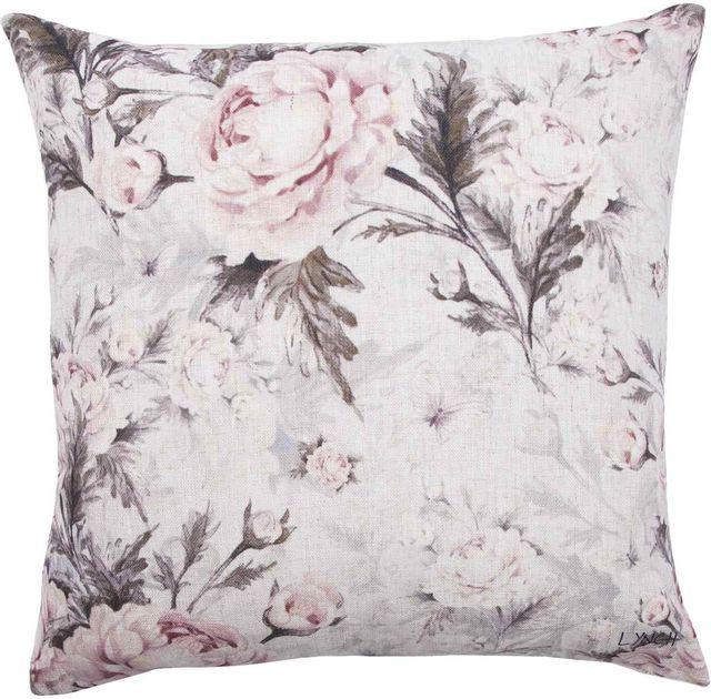 Coussin décoratif Clare Renwil®-PWFL1097