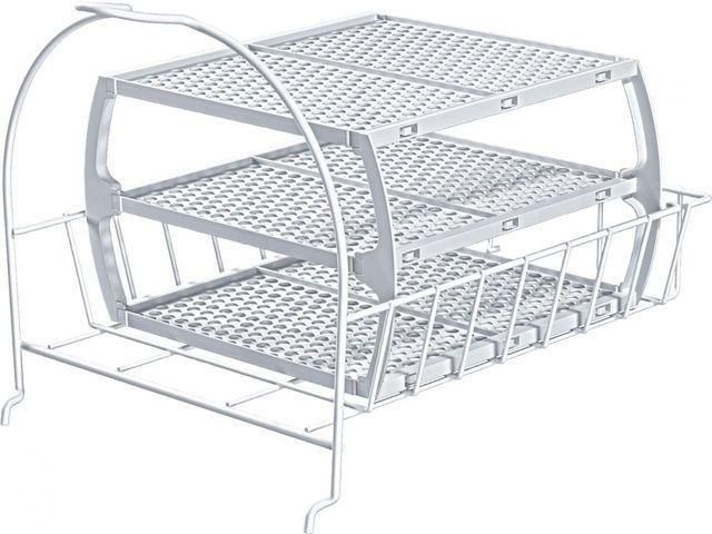 Bosch Laundry Care Drying Rack-WMZ20600