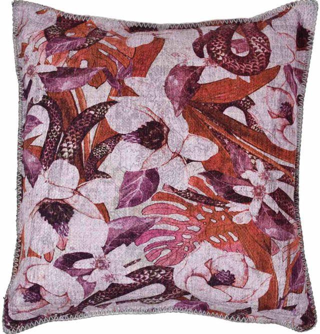 Coussin décoratif Kamari Renwil®-PWFL1346