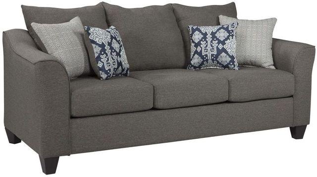 Coaster® Salizar Sofa-506021