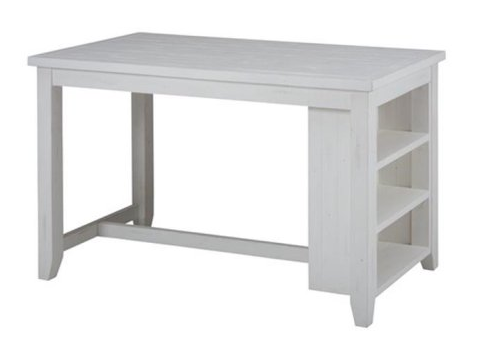 Jofran Inc. Madaket Counter Height Table-647-60