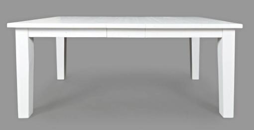 Jofran Inc. Madaket Rectangle Dining Table-647-72