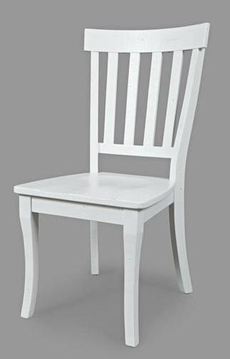 Jofran Inc. Madaket Dining Chair-647-831KD