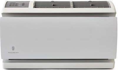 Friedrich Wall Master Thru The Wall Air Conditioner-WS12D10A