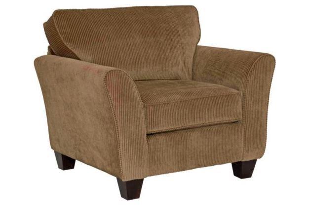 Broyhill Maddie Chair-6517-0