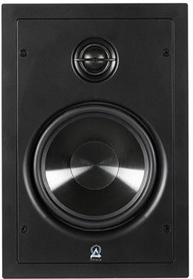 Origin Acoustics® Composer Collection Traditional Cutout In-Wall Speaker-CIW65