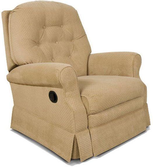 England™ Furniture Marisol Rocker Recliner-310-52