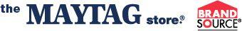 Liquid Propane Gas Conversion Charge-LPGAS-CONVERT