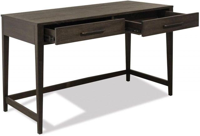 Riverside Furniture Vogue Writing Desk-46030