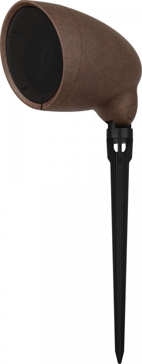 """Crestron® Air® 6.5"""" Landscape Speakers-AIR LS6T-BRZ-T"""