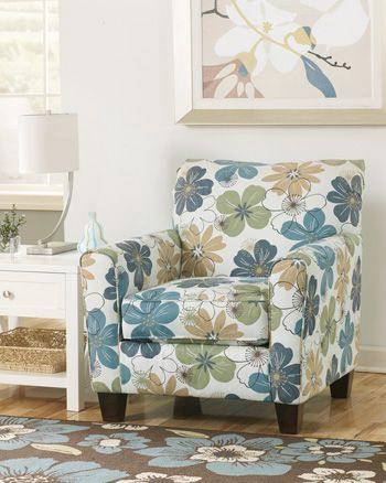 Signature Design by Ashley® Kylee Accent Chair-664XX21