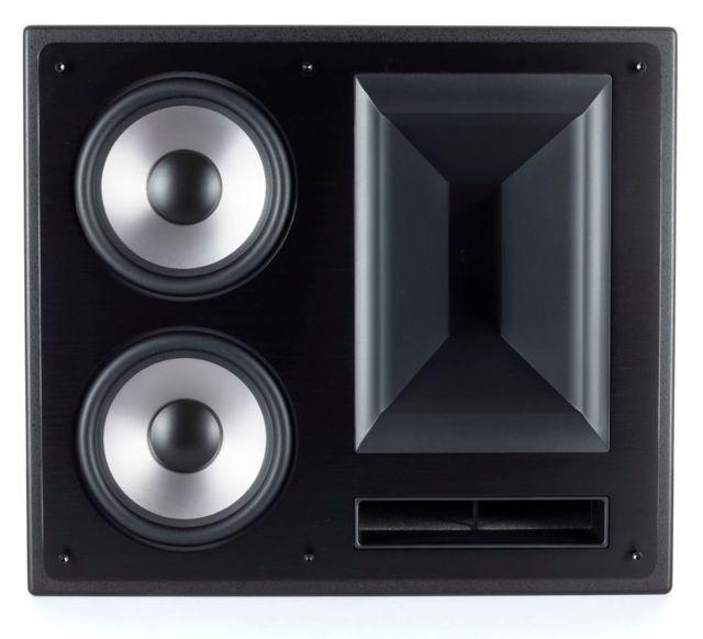 Klipsch® THX-6000-LCR Cinema Speaker-Right-1068689