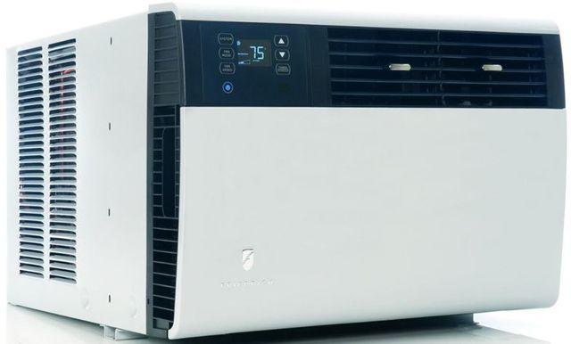 Friedrich Khul® Window Mount Air Conditioner-SQ05N10B
