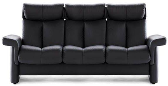 Stressless® by Ekornes® Legend Sofa-1280030
