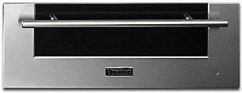 """Viking® Professional Virtuoso 6 Series 30"""" Warming Drawer-Stainless Steel-MVWD630SS"""